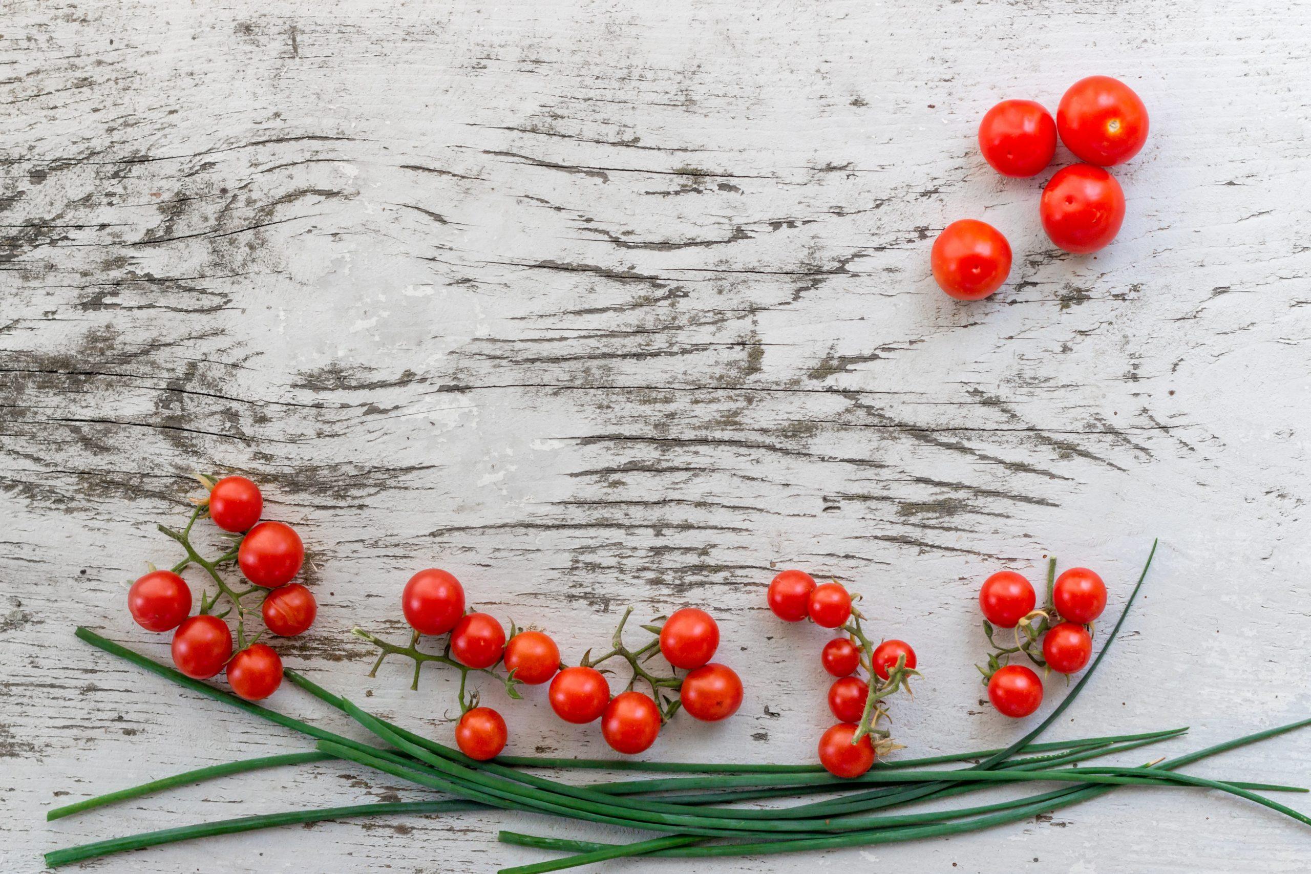 20 façons de préparer et d'accommoder les légumes